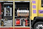 Porrentruy - CRISP - GW-Öl - Ajoie 160