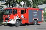 Zug - FF - TLF - Kolin 6