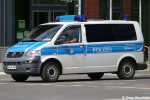 BP34-749 - VW T5 - HGruKw