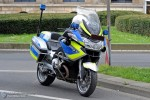 H-PD 242 - BMW R 1200 RT - KRad