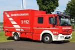 Florian Rexroth 55/01