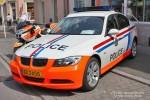 AA 2456 - Police Grand-Ducale - FuSTW