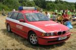 Florian 55 11/82-02 (a.D.)