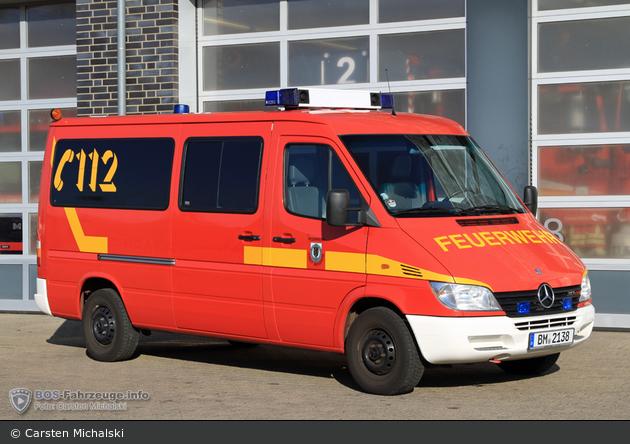 Florian Bergheim 00 GW 01