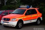 Rettung Rendsburg 90/02 (a.D.)