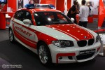 BMW 120d - BMW - NEF