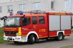 Florian Bochum 30 LF10 01