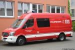 Florian Fulda 01/71-01