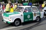 DPoLG Dresden Trabant 601