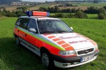 Akkon Eggolsheim 41/79-01 (a.D./2)