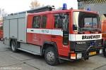 Goeree-Overflakkee - Brandweer - HLF - TS71-2 (a.D.)