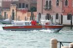 Venezia - Emergenza Venezia - 6V23807