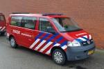 Almere - Brandweer - MTW - 25-624 (alt)