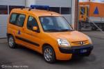 Tinglev - BRS - ELF - 300299