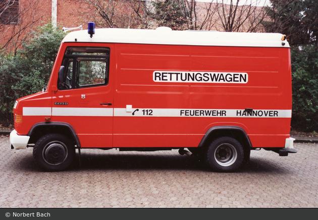 Florian Hannover 20/54 (a.D.)