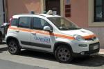 Cefalù - Azienda Sanitaria Provinciale di Palermo - PKW