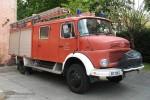 Florian Berlin LF 16-TS B-2862 (a.D.)