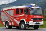 Flachau - FF - TLF-A 3000