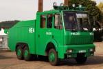 WI-3480 - MB 2634 AK - WaWe 9000