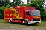 Florian Rhein-Sieg 00 ELW2 01