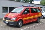 Florian Hamm 53 MTF 01
