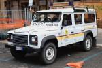 Arezzo - Protezione Civile - FuKW