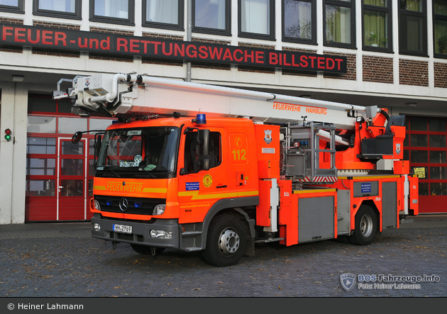 Florian Hamburg 25/5 (HH-2769)