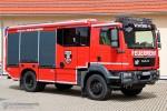 Florian Herrenhof 42