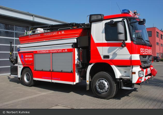 Florian Frankfurt 40/59-01