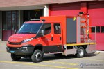 Romanshorn - StpFW - SVF - Romi 9