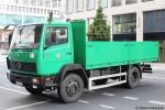 B-7710 - MB 914 F - Lastkraftwagen