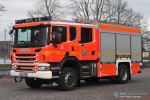Florian Hamburg Tonndorf 1 (HH-8780)