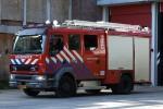 Rijswijk - TLF - 70942