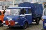Heros Hamburg 03/86/31 (a.D.)