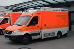 Rettung Pinneberg 30/83-02 (a.D.)