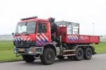 den Haag - Brandweer - WLF-Kran - 15-7480 (a.D.)