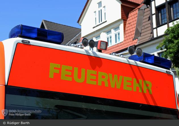 Florian Hannover 02/88-01
