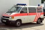 Akkon Haland 86/99 (a.D.)