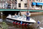 Midden Holland - Leiden - 16-63-YD
