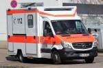 Rettung Mittelmark 04/83-02