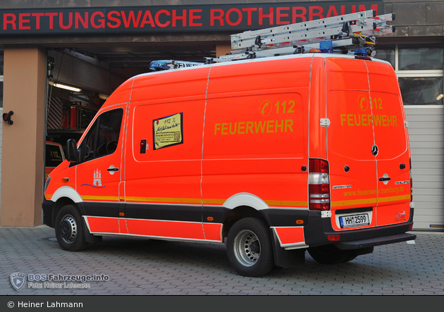 Florian Hamburg 11 GW 1 (HH-2599)