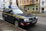 GASAG Berlin B-ED 2038