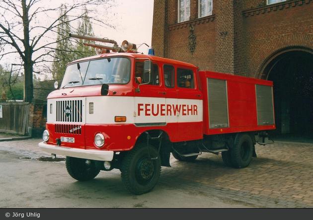 Florian Leipzig 0x/23-0X (a.D.)