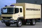 Kater Weimar 01/74-02