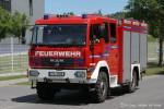 Florian Ravensburg 02/42-01