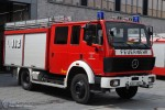 Florian Leverkusen 11 LF20 02