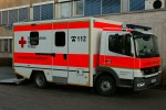 Rotkreuz Augsburg 03/70-01