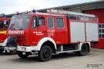Florian 62 45/45-01