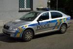 Liberec - Policie - FuStW - 2L4 6912