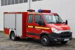 Florian BMW 49/01